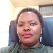 Ntokube